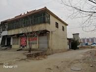 磁窑开发区个人自建仓库出租