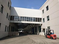 常州钟楼开发区高标准仓库出租