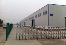 荆州市经济开发区专业物流园仓库出租