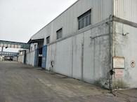 湖北省荆州市沙市区大型仓库便宜招商
