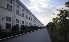 苏州昆山市产业园厂房电梯库二层招租