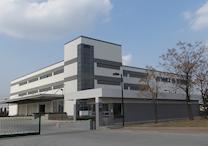青岛城阳区工业园标准仓库出租