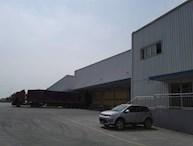 西安市未央区大型物流园标准仓出租