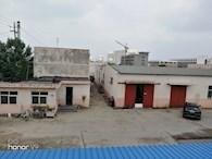 青島城陽區惜福鎮工業園倉庫出租