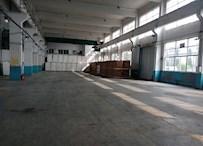青岛黄岛区商业仓库出租