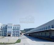临港经济技术开发区物流园仓库出租