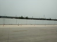 青岛市城阳大型高标准仓库出租