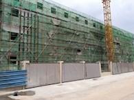 长沙市星沙东十路新建高标库火爆预招商