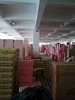 长沙市长沙县经济技术开发区产业园楼库招商