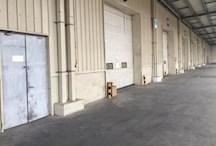 临沂市开发区大型高标准仓库出租