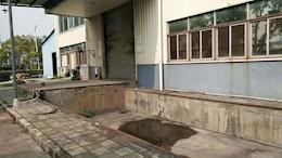 深圳市坪山保税仓储招租