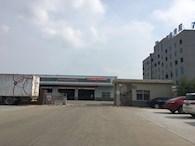 湖北襄阳樊城区物流园标准仓库出租