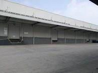 郑州市航空港区华夏大道标准仓出租