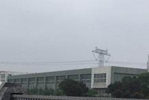 吴江太湖新城大型标准仓库出租