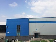 沈北新区提供大面积托管及配套仓储服务