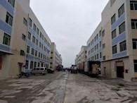 广东江门江海区楼库出租