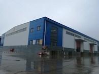 太原市北區大型標準倉庫出租