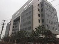 汉阳三环线黄金口框架结构厂房产业园出租