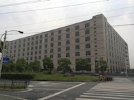 杭州拱墅区标准仓房出租