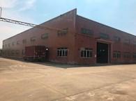 出租肇庆四会高新区工业园仓库2200平米