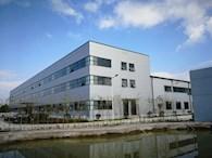 合肥高新区新建标准厂房仓库出租