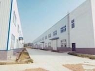 襄阳市襄州区单层钢构厂房仓库出租