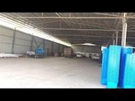 黄石市黄石港区大型单层厂房仓库出租