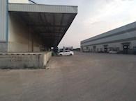 常州溧阳市平陵东路钢结构仓库出租