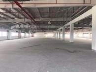 无锡新吴区高新产业园厂房出租