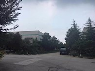南京江宁区高新产业园仓库出租