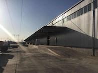 天津北辰大型科技园区普货仓库出租
