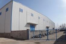 潍坊高密市开发区大型仓库出租