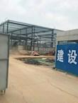 铁西区厂新建物流园标准化仓库出租