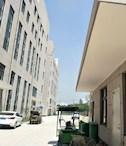 鄞州万金路大型电商园区高层楼库招租