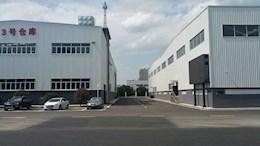湖南长沙县专业物流仓库对外出租
