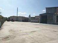 辽源龙山区靠近南环城厂房可用作仓库招租