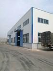 洛阳市涧西区大型物流公司22000平仓库