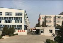 洛阳市洛龙区工业园8300平厂房仓库