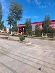 抚顺市大型高标工业园区200000平仓库