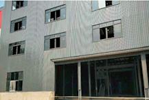 固安南开发区12000平米优质仓库出租
