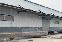 通州区食品低温冷冻仓储库出租