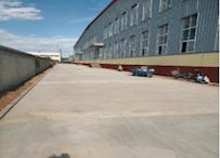 固安工业园区8万平米优质仓库出租