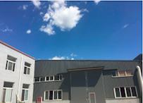 河北涿州正规钢结构厂房仓库出租