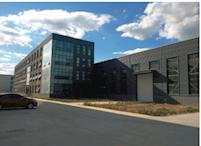 河北固安工业园16000平米优质仓库出租