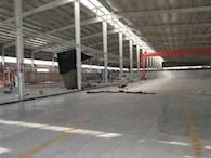 红安新型产业园6万平米标准厂房仓出租