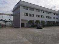 黄冈英山城西工业园开发区厂房出租