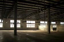 青岛市胶州胶北附近27000平仓库出租