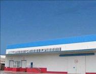 哈尔滨铁路专用线库房及堆场出租