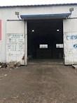 哈尔滨大型铁路仓库货场及分拨中心仓储招租