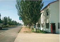 呼和浩特左旗209国道旁仓库出租